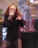 "View Ronnie James Dio ""s Profile"