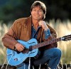 "View John Denver ""s Profile"